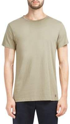 Kent & Curwen Rose Regular-Fit T-Shirt