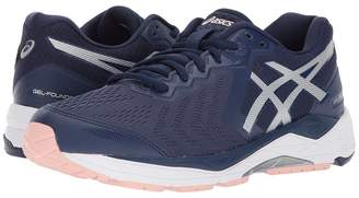 Asics GEL-Foundation Women's Running Shoes