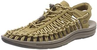 Keen Men's Uneek-M Sandal