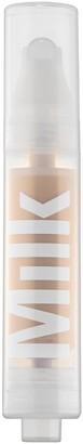 Milk Makeup Sunshine Skin Tint SPF 30
