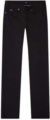 HUGO BOSS Slim Jeans