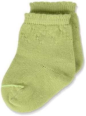 NECK & NECK 17V25101.73 Girls' Socks,2