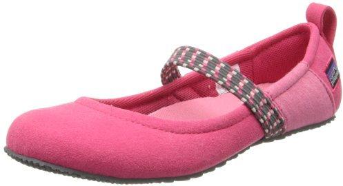Patagonia Women's Advocate MJ Shoe