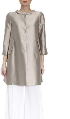 Armani Collezioni Coat Coat Women
