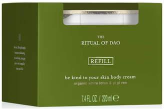 Rituals The Ritual of Dao Body Cream Refill