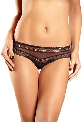 Firenze Tanga String Low Rise Womens Briefs Selmark Online Cheap Online Exclusive Cheap Price Fashion Style Sale Online Buy Cheap For Cheap d6DtNfeAgc