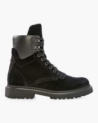 Moncler Patty Ankle Boot