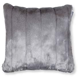Madura Nebraska Decorative Pillow Cover, 16 x 16