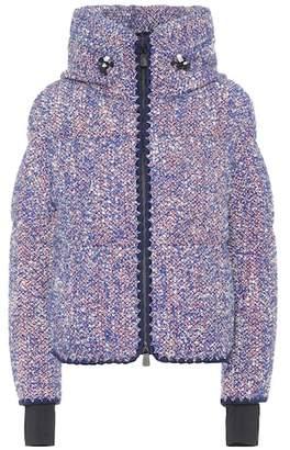 09221d6c4ce9 Moncler Genius 3 Emet ski jacket