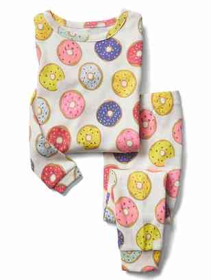 Donuts sleep set $26.95 thestylecure.com
