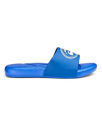 c74a3a115 Lacoste Baby Shoes - ShopStyle UK