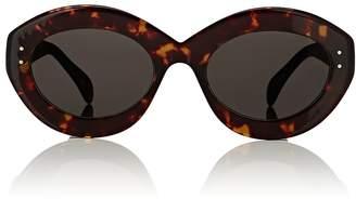 Alaia Women's AA0004S Sunglasses