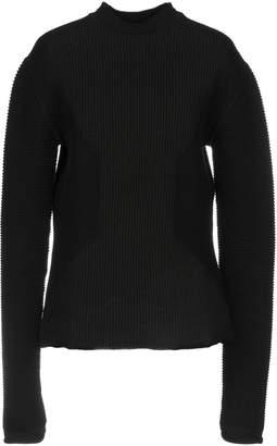 Rick Owens Sweaters - Item 39882388CL