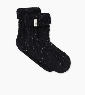 UGG Rahjee Rainboot Sock