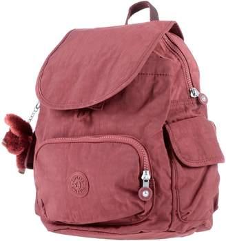 Kipling Backpacks & Fanny packs - Item 45457630WQ