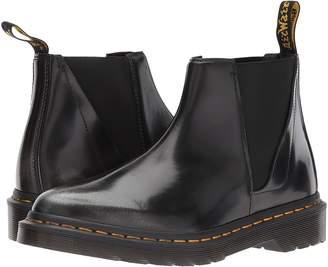 Dr. Martens Bianca Chelsea Boot Women's Boots