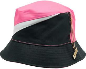 Nike Women's Sportswear Swoosh Bucket Hat