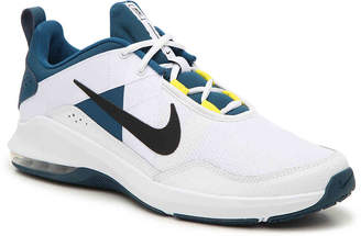 Nike Yellow Rubber Sole Men's Shoes   over 30 Nike Yellow