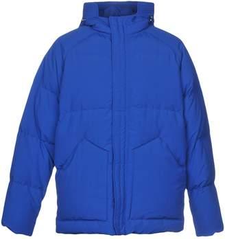 Bellerose Down jackets