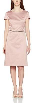 Betty Barclay Women's Short Dress,(Size:42)