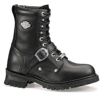 0b49cc29c798 Harley-Davidson Men s Faded Glory Boot