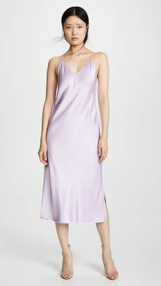 1d6447d9e51 Lavender Dress - ShopStyle Australia