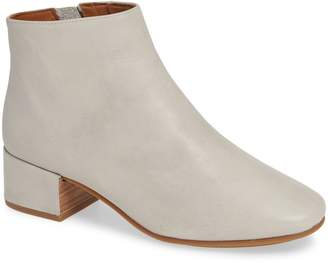 Gentle Souls by Kenneth Cole Ella Bootie