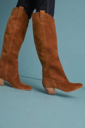 Dolce Vita Harow Tall Boots