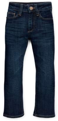 DL1961 'Brady' Slim Fit Jeans