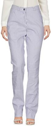 Jeans Les Copains Casual pants - Item 36945762JA