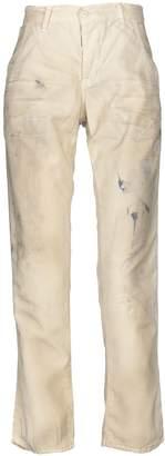 NSF Casual pants - Item 13226485XH