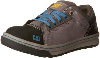 CAT Footwear Caterpillar Footwear Women's CONCAVE LO ST CSA Work Oxford Steel Toe