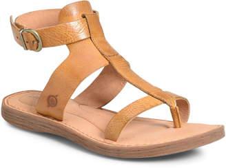 Børn St. Helens Sandal