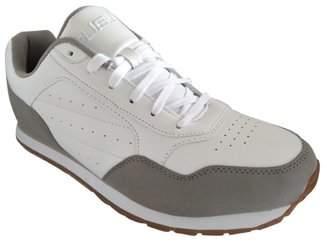 Fubu Men's Cush Athletic Shoe