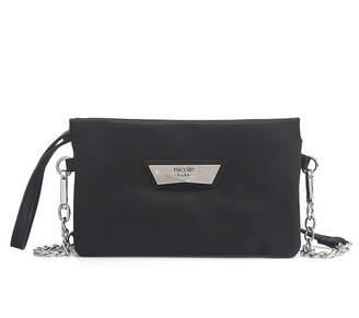 Nicole Miller Nicole By Tasha Crossbody Bag