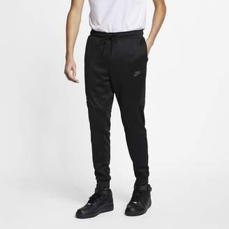 Nike Sportswear Tech Icon Men's Knit Joggers