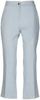 Marella Jeans
