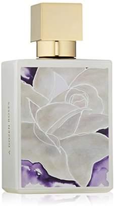 A Dozen Roses Iced White Eau de Parfum 100 ml