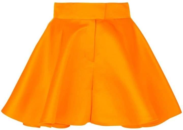 'Nieve' Shorts