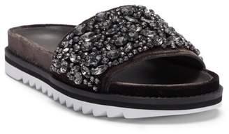 Joie Jacory Slide Sandal