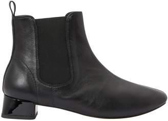 Repetto Milo boots