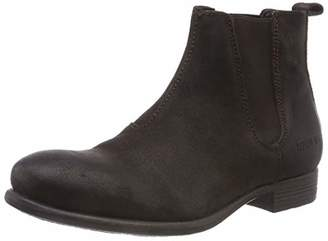 Replay Fuad, Men's Chelsea Boots Chelsea Boots,(44 EU)