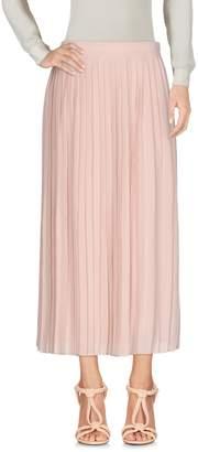 Anine Bing 3/4 length skirts