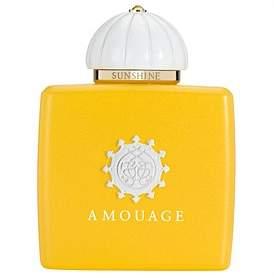 Amouage Sunshine Women 100Ml Edp