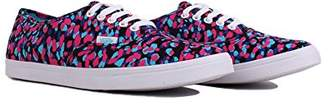 Vans Authentic Lo Pro Vn-0w7n Shoe