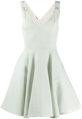 Courreges day dress