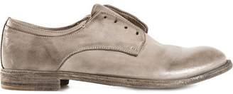 Officine Creative 'Lexikon' laceless shoes