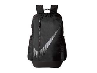 Nike Vapor Power Backpack - Graphic