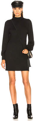 Rag & Bone Bigsby Dress