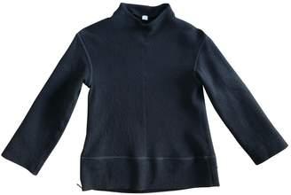 Lululemon Black Cotton Knitwear for Women